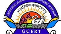 educational websites in gujarati