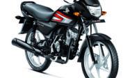 Honda Bike CD 110 Dream