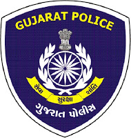 Modal Paper,old Paper,Police Paper,Constable Paper