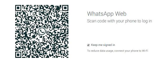 Run Multiple WhatsApp Accounts in Single Android Phone