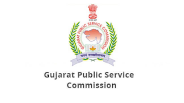 GPSC Police Inspector Result (PI), Class-2 PET/ PST Result Declared 2019. Gujarat Public Service Commission (GPSC) Police Inspector (PI), Class-2 PET/ PST Result Published 2019.