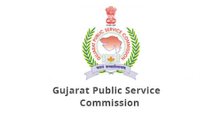 GPSC Chief Officer Final Result