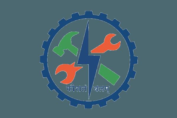ITI Gandhidham (Kutch) Pravasi Supervisor Instructor Posts