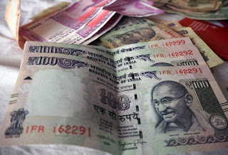 7th pay commission: Deputation allowance for central government employees doubled to Rs 4,500