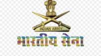 Jamnagar Army bharti