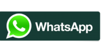 Information on keeping up with WhatsApp