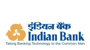 Indbank Recruitment of 39 Officers Posts 2018 @ Apply Online.