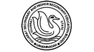 Gujarat Board 12th Arts/ Commerce/ Science/ 10th Form 2018, www.gseb.org