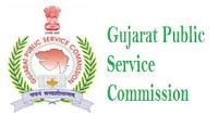 GPSC Police Inspector Results 2017 @gpsc.gujarat.gov.in