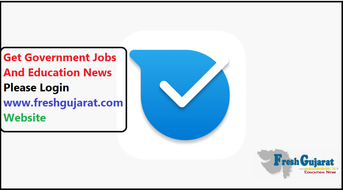 Microsoft Kaizala App Send Location