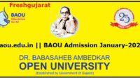 baou.edu.in
