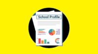School Profile Format Download