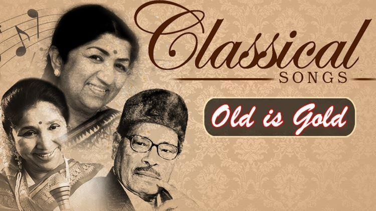 Old is gold hindi songs download free mp3