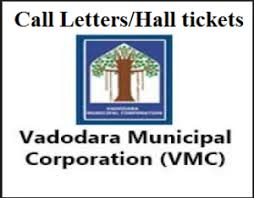 VMC Sainik (Fire) & Sub Officer (Fire) Call Letter