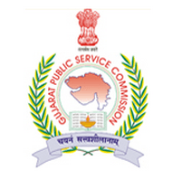 GPSC Updates on 04-09-2018