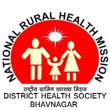 Anganwadi Worker & Helper Posts