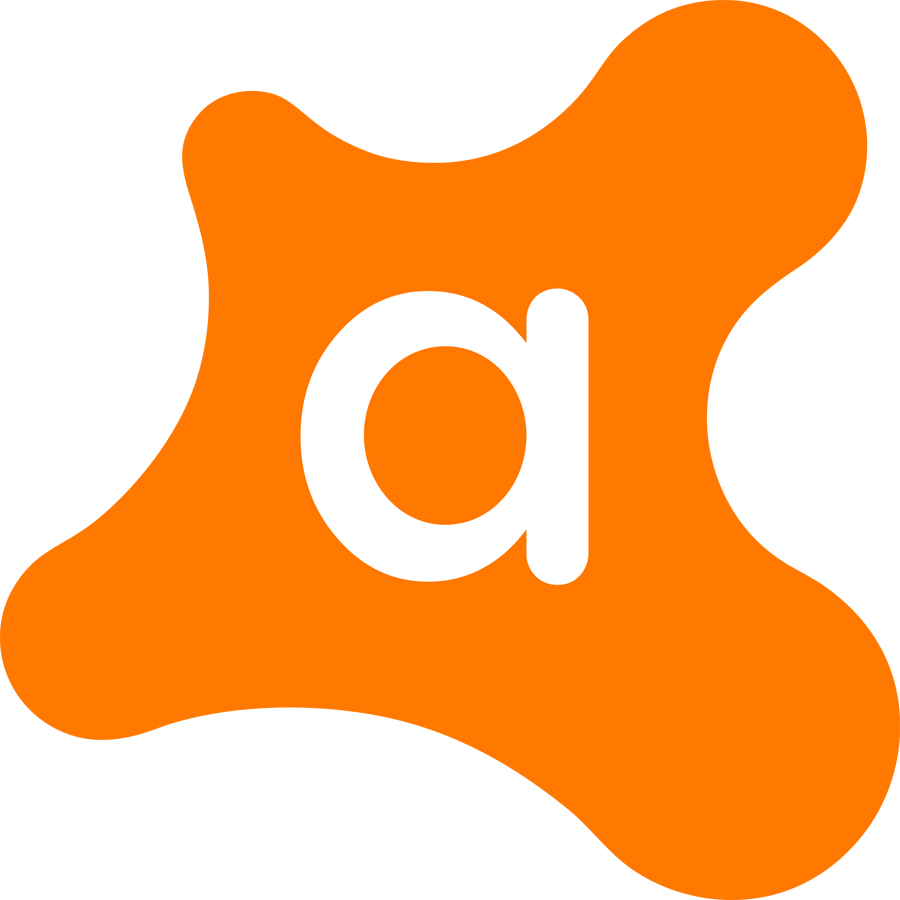 Download Latest Avsta Antivirus