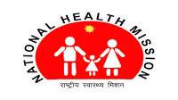 District Health Society, Bhavnagar Recruitment