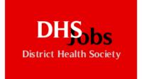 Aravalli Recruitment for Para Medical Worker