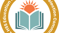 Secondary School Shikshan Sahayak Merit List