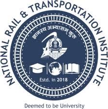 NRTI Vadodara Recruitment