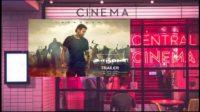 Prabhas Movie Download