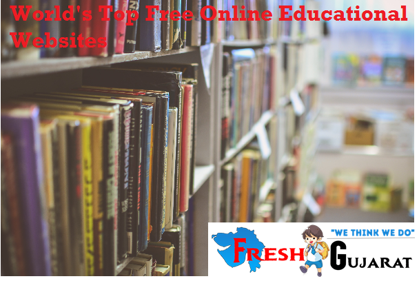 online learning sites for students