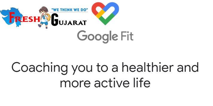 Google Fit Apps Download