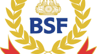 bsf recruitment 2020 online apply