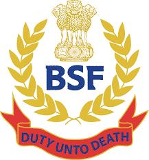 bsf recruitment 2020 online apply
