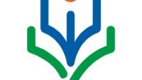 DIKSHA - National Teachers Platform for India