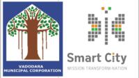 VMC Auditor Bharati