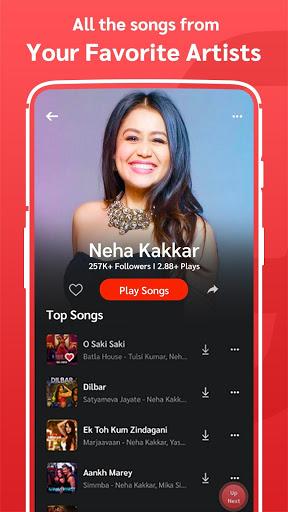 ganna mp3 apps