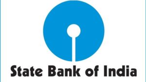 SBI News Loan Facility 2020