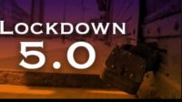 Lockdown 5.0 Guidelines