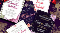 free online wedding invitation card maker