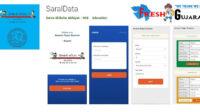 Saral Data