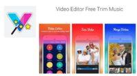 Video Editor Free App download
