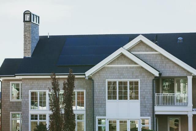 Solar Energy Roof Top Yojana