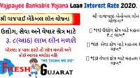 Vajpayee Bankable Yojana