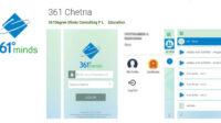 361 Chetna App Download