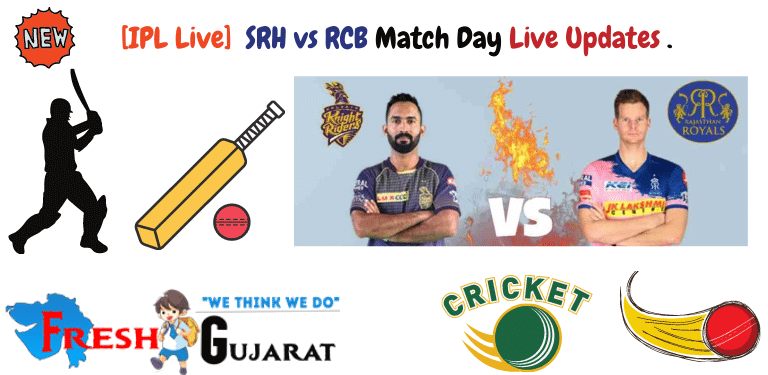 Rajasthan vs Kolkata 12th Match Live
