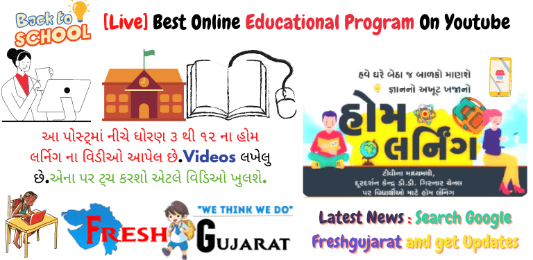 Best Online Educational Program