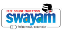 SWAYAM Portal Online Courses