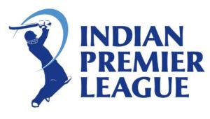 [IPL] RCB v/s KKR  Match Live Updates.