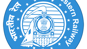 south Railway Job