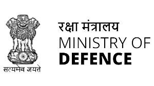 Ministry of Defence recruitment Apply Online