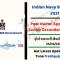 Indian Navy SSR AA Bharati